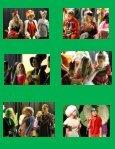 Alice in Wonderland - Page 5