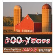 082808-Century Farms - Times Republican