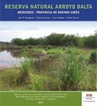 Serie Didáctica II - Fundación de Historia Natural Félix de Azara