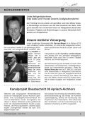 aktuell - Seite 3