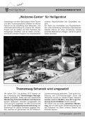 aktuell - Seite 4