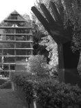 INTERVIEW ARCHITEKTUR Marlen Dittmann im Gespräch mit ... - Page 5