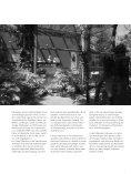 INTERVIEW ARCHITEKTUR Marlen Dittmann im Gespräch mit ... - Page 7