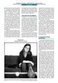 adieu Marilyn, bonjour Lara - Université de Lausanne - Page 2