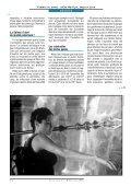 adieu Marilyn, bonjour Lara - Université de Lausanne - Page 6