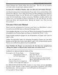 biblischer botschafter - Dr-Papke.de - Seite 2