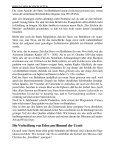 biblischer botschafter - Dr-Papke.de - Seite 3