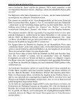 biblischer botschafter - Dr-Papke.de - Seite 5