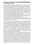 biblischer botschafter - Dr-Papke.de - Seite 6