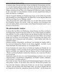 biblischer botschafter - Dr-Papke.de - Seite 7