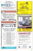 10 - Vifk - Page 5