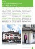 Kundenzeitschrift 2009-01 - Erdgas Obersee AG - Page 3
