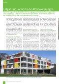 Kundenzeitschrift 2009-01 - Erdgas Obersee AG - Page 4