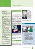 Kundenzeitschrift 2009-01 - Erdgas Obersee AG - Page 7