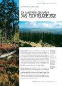 """""""Eine Schatzkammer kostbarer Metalle und Edelstei- ne, ein ... - Seite 2"""