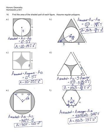 geometry worksheet 12 1 prisms name per find the lateral area. Black Bedroom Furniture Sets. Home Design Ideas