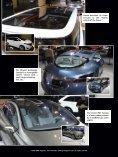 Detroit Auto Show:AGRR.qxd - USGlass Magazine - Page 2