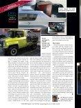 Detroit Auto Show:AGRR.qxd - USGlass Magazine - Page 3