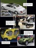 Detroit Auto Show:AGRR.qxd - USGlass Magazine - Page 4