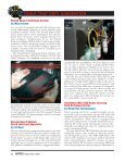 MOTOR page- - MOTOR Information Systems - Page 3