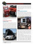 MOTOR page- - MOTOR Information Systems - Page 4