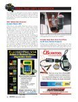 MOTOR page- - MOTOR Information Systems - Page 5