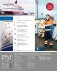 5 - Suomen Merimies-Unioni - Page 2