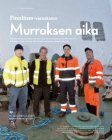 5 - Suomen Merimies-Unioni - Page 4