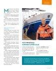 5 - Suomen Merimies-Unioni - Page 5
