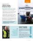 5 - Suomen Merimies-Unioni - Page 7