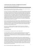 Foundations - Affinity - Page 4