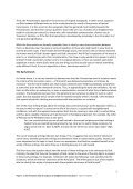 Foundations - Affinity - Page 5