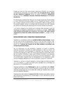 CP Targetome - Interface Entreprises-Université - Université de Liège - Page 2