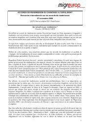 Document - Afrique-Europe-Interact