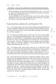 Die Kirche - Volk Gottes, Leib Christi, Tempel des Heiligen Geistes - Page 2