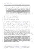 Die Kirche - Volk Gottes, Leib Christi, Tempel des Heiligen Geistes - Page 3