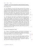 Die Kirche - Volk Gottes, Leib Christi, Tempel des Heiligen Geistes - Page 4