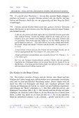 Die Kirche - Volk Gottes, Leib Christi, Tempel des Heiligen Geistes - Page 5