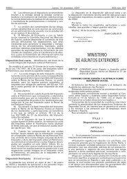 PDF (BOE-A-2002-24712 - 7 págs. - 52 KB ) - BOE.es