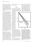 Tracer Studies at Los Alamos - Federation of American Scientists - Page 5