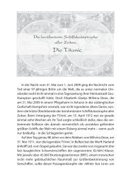 Geschichten d seef band-Ii.ps, page 96 @ Preflight - Koehler-Mittler