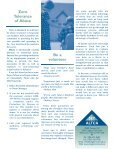 March/April 2004 - Alberta Continuing Care Association - Page 4