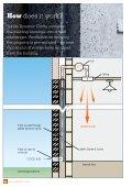 Jablite Dynamic Cavity - Page 4