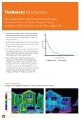 Jablite Dynamic Cavity - Page 6