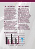 Lokale - Mulier Instituut - Page 2