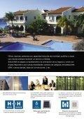 Soluciones domóticas integrales para su negocio. Hoteles - Simon - Page 7