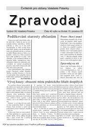 PDF - Rejstřík