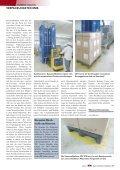 Kunststoffpaletten auf Kundenwunsch - Seite 2