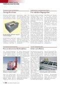 Kunststoffpaletten auf Kundenwunsch - Seite 3