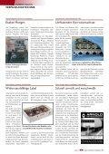 Kunststoffpaletten auf Kundenwunsch - Seite 4